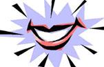 Зубная боль. Вредные советы