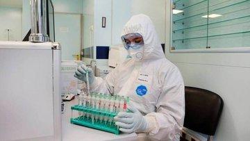 Архангельск не справляется ни с пандемией, ни с вакцинацией