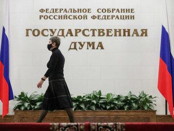 Как кандидаты Попова, Тумусов и Саранова народ пытались обмануть