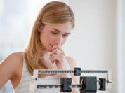 Мозг можно настроить на похудание