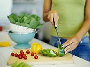 Здоровое питание - каждому своё
