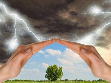 Метеозависимость: как забыть о переменах погоды