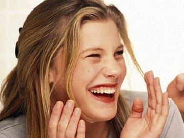 Почему мы смеемся? Основные причины смеха