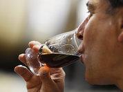 Тайный алкоголик: найти и обезвредить