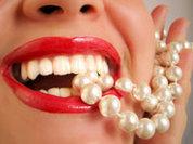 Зубной налёт сам не сойдёт