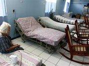 Больной мир: мы дольше живем, но больше болеем