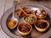 Аюрведа: еда, философия и медицина в одной тарелке