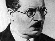 Николай Бурденко –  хирург  трех войн