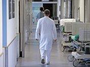 Медицина будущего: здоровьем тут не пахнет