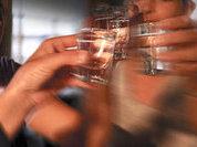 Шунтирование желудка делает из пациентов алкоголиков
