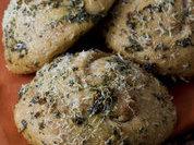 Болезни хлеба: ставим диагноз и не заражаемся