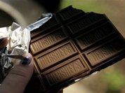 Выбираем шоколад: белый или черный?
