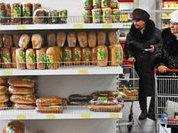 Переходим с хлеба на хлебцы