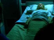 Кома - сон или смертельный приговор? Видео