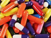 Антибиотик: волшебная пуля летит мимо цели?