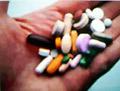 Увлечение витаминами приводит к раку