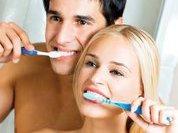 Чистка зубов: новые правила продлят жизнь