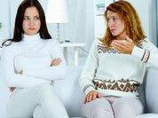 Психология: как укротить агрессию подростка