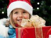 Дед Мороз подарил вашим детям… ГМО