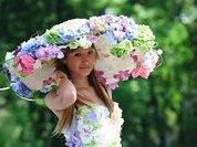 Лето на носу: выбираем естественную красоту
