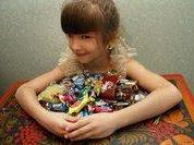 Кормим школьника: запрет на сладкое отменяется