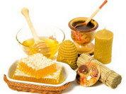 Выбираем и едим пчелиные продукты