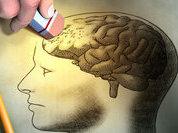 Память. Как ее улучшить в домашних условиях