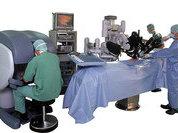 Медицина будущего - нас вылечат роботы?