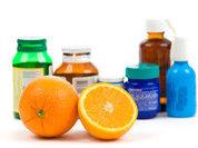 Пища и лекарства: совмещаем несовместимое