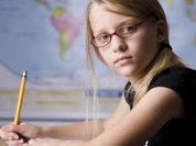 Учеба и здоровье: почему наши дети вырастают невротиками?