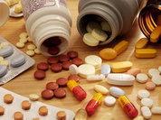 Откуда к нам приходят лекарства? Клинические исследования