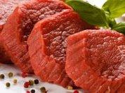 Кремлевская диета: мясо выдержат только здоровые?