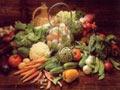 Где брать витамины, чтобы они усвоились