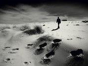 Одиночество приобрело размеры эпидемии