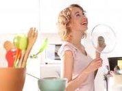 Как сэкономить на еде и перестать работать на унитаз