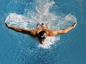 Апрельский заплыв, или Как правильно закаляться