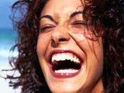 Экспериментально доказано: Смех  = иммунитет
