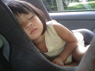 Как выбрать автокресло для ребенка. Видео