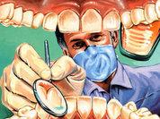 Поделись улыбкою своей... Последние достижения современной медицины