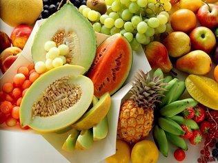 Вегетарианство - для долголетия или против здоровья?