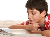 Как привить ребенку любовь к книге