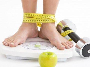 Пытаетесь сбросить вес? Похудение без диеты и спортзала