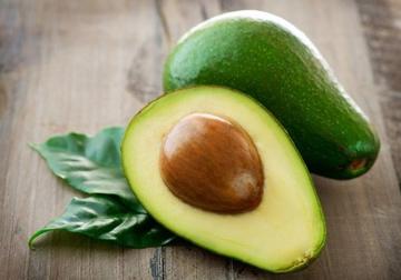 Причины есть авокадо чаще!