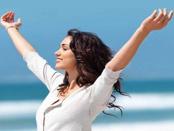 Дезодорант: Что нового? Формула летней свежести