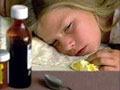 Если малыш часто болеет...