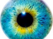Как сохранить здоровье глаз надолго
