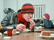 Пища для размышлений - съешь и поумнеешь