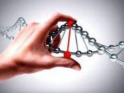 Персонифицированная генетическая  диагностика в онкологии – уже скоро? Видео