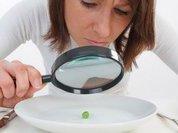 Орторексия. Опасные маньяки здорового питания Видео