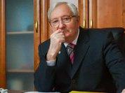Академик Ростислав Карпов:  Сибирское здоровье и здравоохранение имеет ряд особенностей